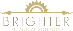 Brighter Financial Solutions